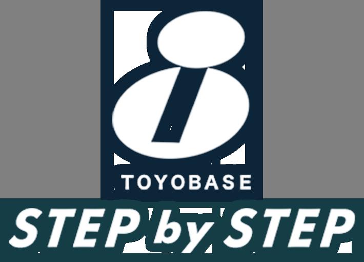 TOYOBASE